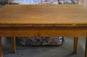 2089. Matbord(SÅLD)