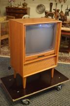 7186. TV(SÅLD)