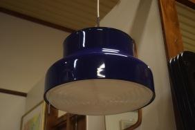 8899. LAMPA, BUMLING(SÅLD)