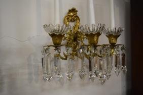 170. 1PAR LAMPETTER