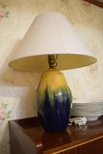 532. LAMPA
