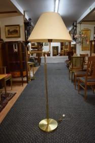 579. LAMPA