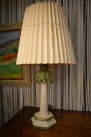 573. LAMPA