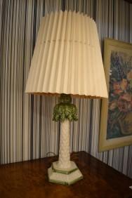 572. LAMPA