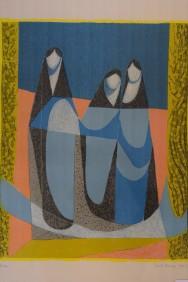 782. ERIK OLSON 1955