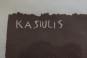 776. VYTAUTAS KASIULIS