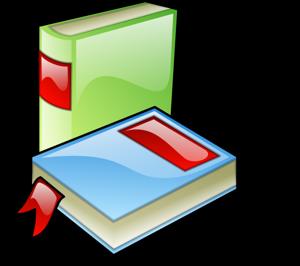 Litet lexikon