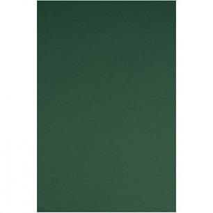 Papper Basic A4 Grön 180gr - Papper - Basic A4, Grön