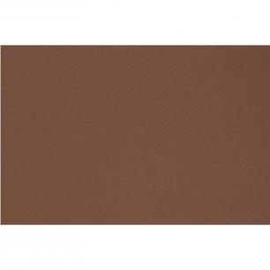 Papper Basic A4 - Brun 180 gr - Papper Basic A4 - Brun