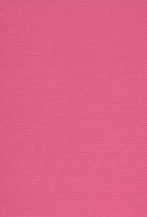 Mille Papper - A4 Rosa, 230 gr - Mille Papper - A4 Rosa, 230 gr