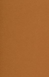 Mille Papper - A4 Camel, 230gr - Mille Papper - A4 Camel, 230gr