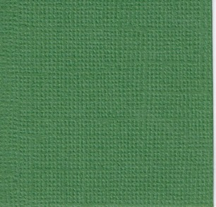 Cardstock Canvas - Ivy green - Cardstock Canvas Ivy green