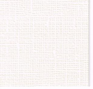 Cardstock Canvas - Vanilla 10 pack - Cardstock Canvas - Vanilla 10 pack