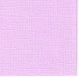 Cardstock Canvas - Smokey pink - Cardstock Canvas Smokey pink