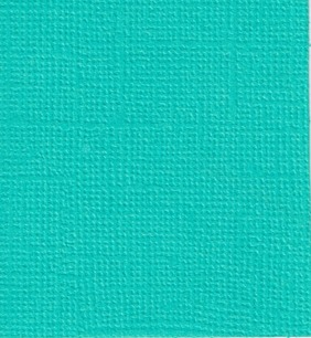 Cardstock Canvas - Mint green - Cardstock Canvas Mint green
