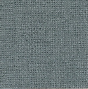 Cardstock Canvas - Dark grey - Cardstock Canvas Dark grey