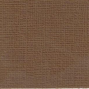 Cardstock Canvas - Sepia - Cardstock Canvas Sepia