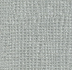 Cardstock Canvas - Dark Beige - Cardstock Canvas Dark Beige