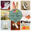 Dixi Toppers – Pumps