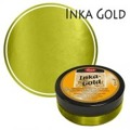 Viva Inka Gold - Greenyellow