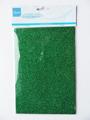 Marianne Design Papper - A5 - Glittrigt grönt