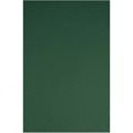 Papper Basic A4 Grön 180gr