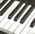 Servett Piano