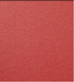Reddy Papper Satin A4 Wine Red, 250 g