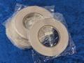 Dubbelhäftande tejp - Bredd 6 mm