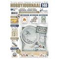 Hobbyjournal nr 140