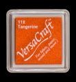 Tsukineko Versacraft Ink small – Tangerine