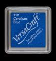Tsukineko Versacraft Ink small – Cerulean Blue