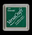 Tsukineko Versacraft Ink small –  Emerald
