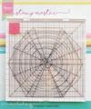 Marianne Design - Stamp Master