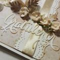 Rox stamps dies - Gratulerar