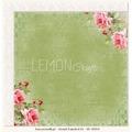 Lemoncraft - Heart Painted 03