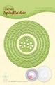 Leábilities - Dies - Spirella Circles