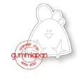 Gummiapan Dies – Stor Tupp