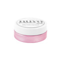 Tonic Studios Nuvo Embellishment Mousse – Peony Pink