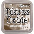 Distress Oxide - Walnut Stain - Tim Holtz/Ranger