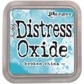 Distress Oxide - Broken China - Tim Holtz/Ranger