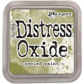 Distress Oxide - Peeled Paint - Tim Holtz/Ranger