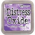 Distress Oxide - Wilted Violet - Tim Holtz/Ranger
