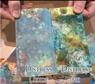 Distress Oxide - Fired Brick - Tim Holtz/Ranger