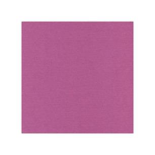 Cardstock - Linen Aubergine, SC38 - Cardstock - Linen Aubergine, SC38