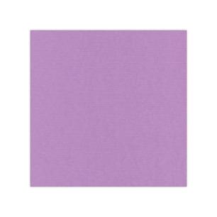 Cardstock - Linen Lila, SC17 - Cardstock - Linen Lila, SC17