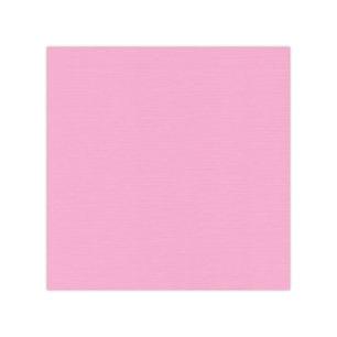 Cardstock - Linen Pink, SC16 - Cardstock - Linen Pink, SC16