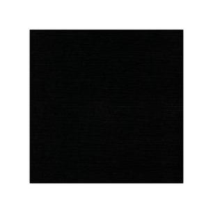 Cardstock - Linen Black, SC31 - Cardstock - Linen Black, SC31