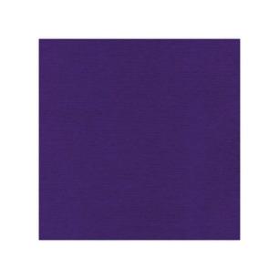 Cardstock - Linen Purple, SC35 - Cardstock - Linen Purple, SC35