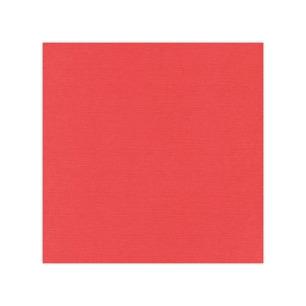 Cardstock - Linen Flamingo, SC42 - Cardstock - Linen Flamingo, SC42